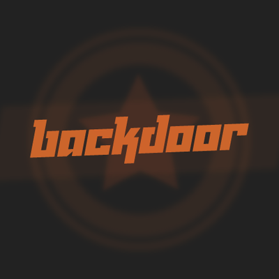 Постер к новости Backdoor CTF 2016